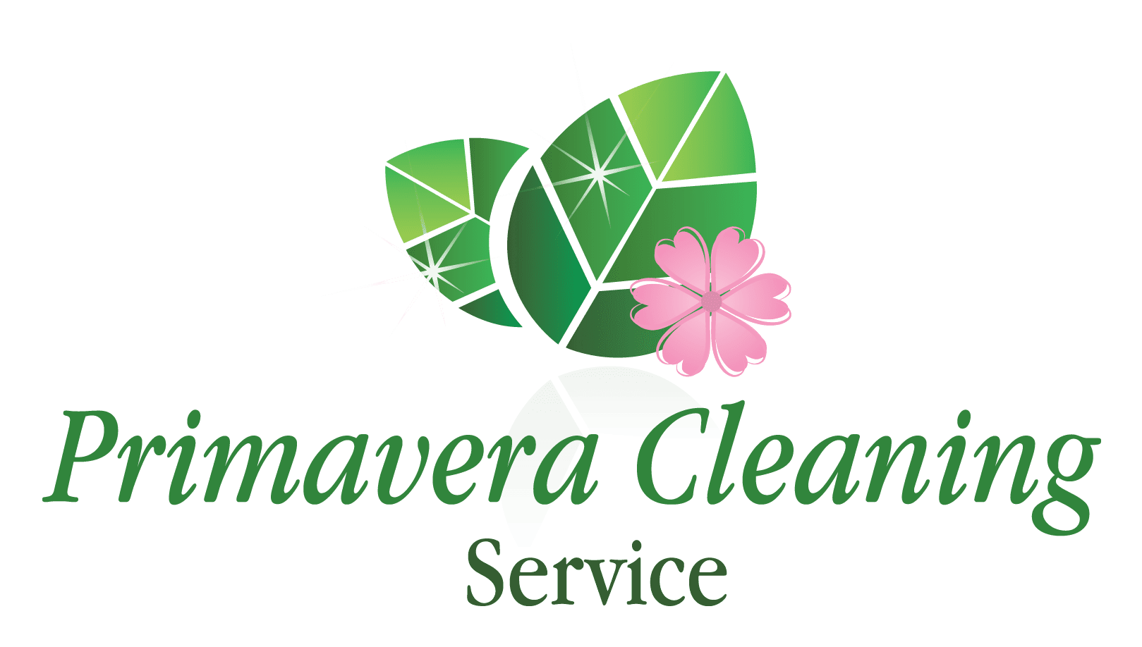 House Cleaning Madison, Sun Prairie, DeForest, Waunakee, Middleton, Fitchburg, Verona, Madison