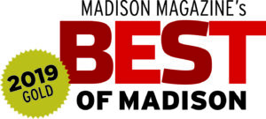 Primavera Cleaning - Best of 2019 Gold - Madison, WI