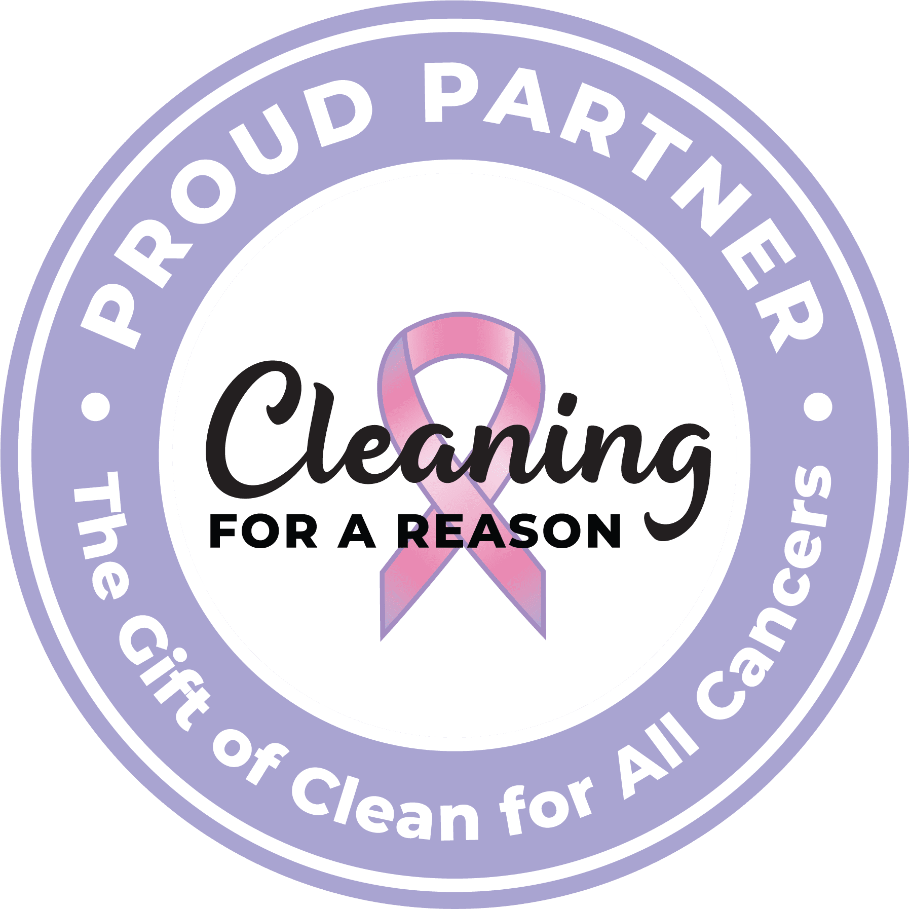 Primavera Cleaning - Cleaning for a Reason, Madison, WI